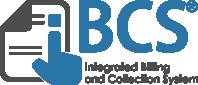 ibcs_icon